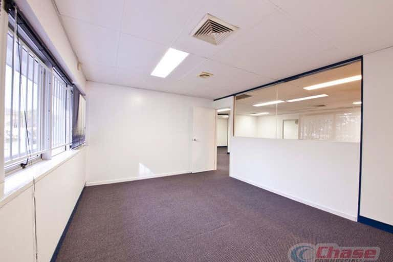 337 Water Street Fortitude Valley QLD 4006 - Image 4