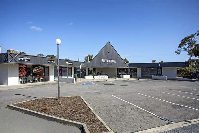 10-12 Sherebrooke Boulevard Woodcroft SA 5162 - Image 3