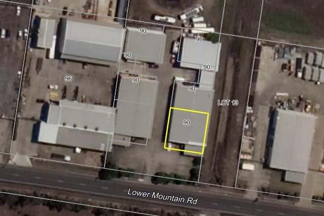 8/90 Lower Mountain Road Dundowran Beach QLD 4655 - Image 4