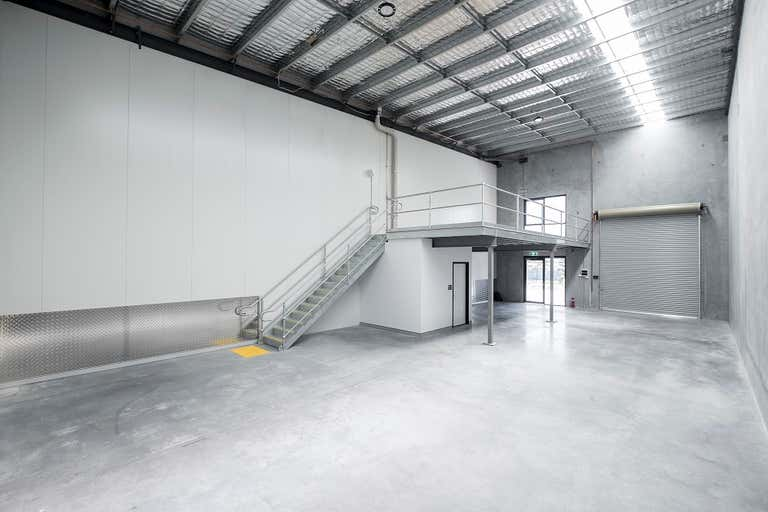 17/249 Shellharbour Road Warrawong NSW 2502 - Image 4