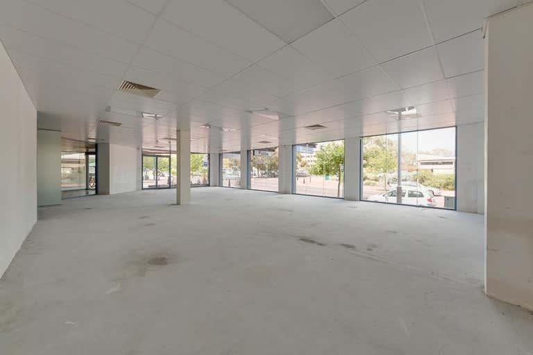 Unit 1, 52 Davidson Terrace Joondalup WA 6027 - Image 4