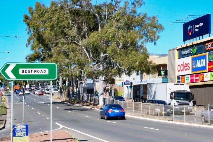 115-121 Best Road Seven Hills NSW 2147 - Image 2