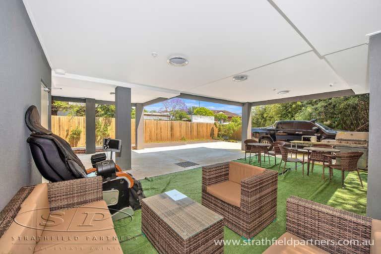 30 Chandos Street Ashfield NSW 2131 - Image 2