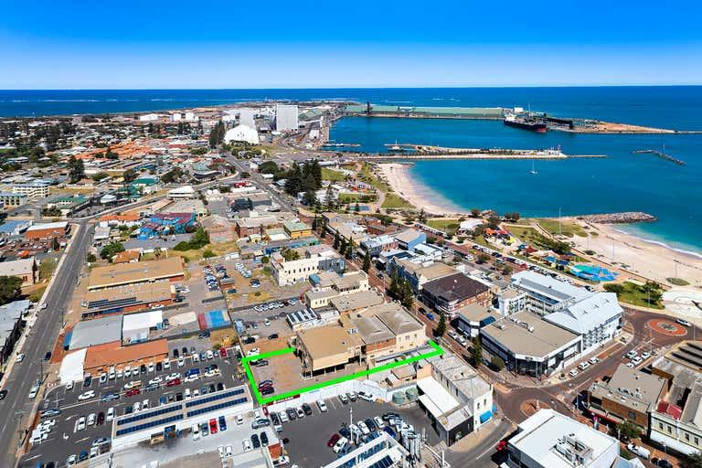 159 Marine Terrace Geraldton WA 6530 - Image 1
