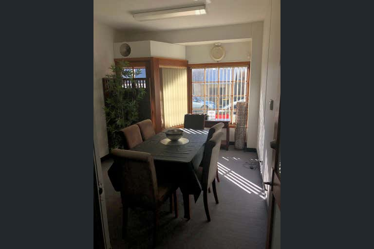 9 Cambridge Road Bellerive TAS 7018 - Image 4