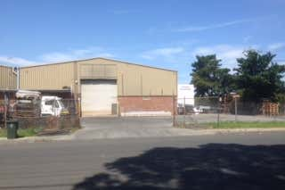 36 Fink Street Williamstown North VIC 3016 - Image 3