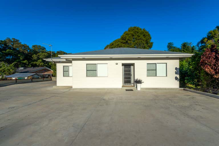 Lot 2/199 Rose Avenue Coffs Harbour NSW 2450 - Image 2