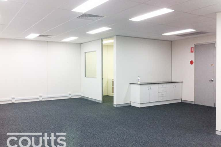 1a LEASED, 33 Holbeche Road Arndell Park NSW 2148 - Image 2