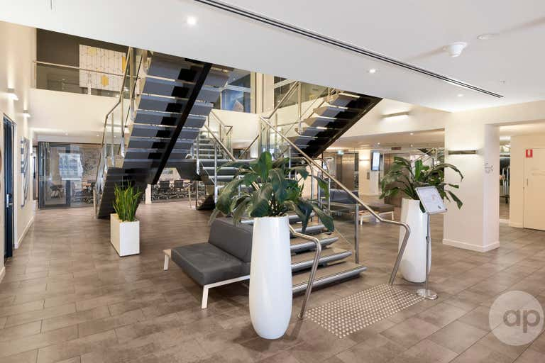The Peninsula on the Bay, Suite 25b, 435 Nepean Highway Frankston VIC 3199 - Image 3