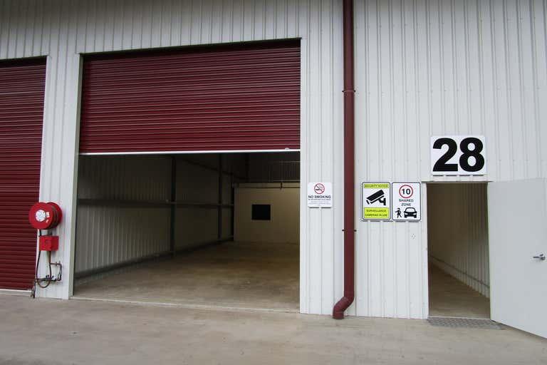 28/7172 Bruce Highway Forest Glen QLD 4556 - Image 1