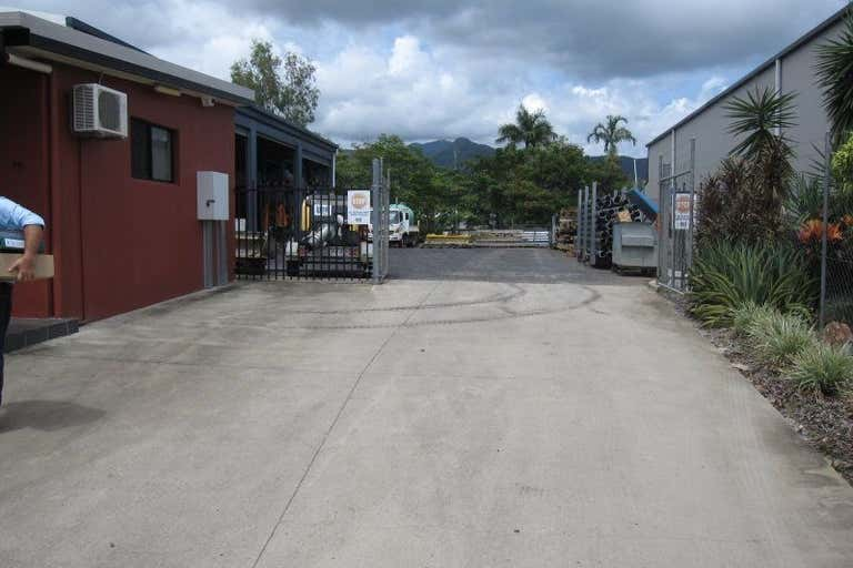 70 Supply Road Bentley Park QLD 4869 - Image 2