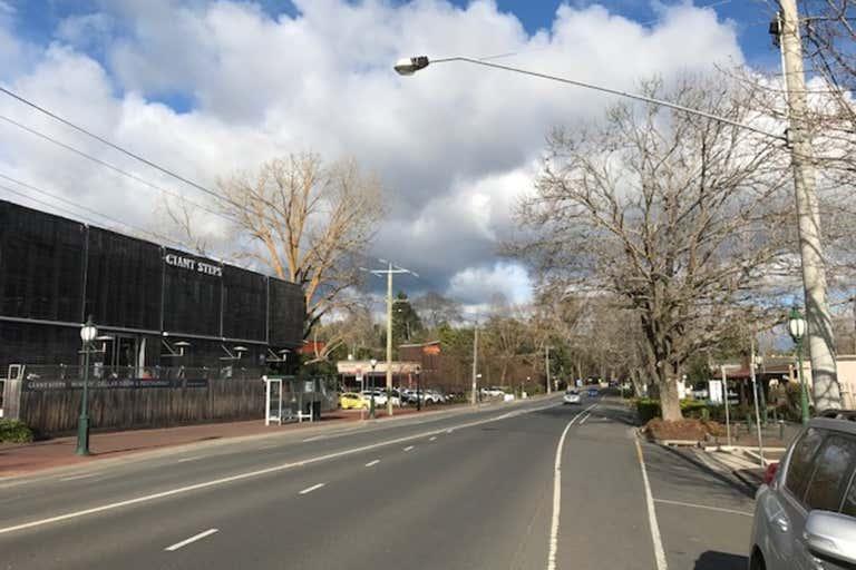 307 Maroondah Highway Healesville VIC 3777 - Image 3