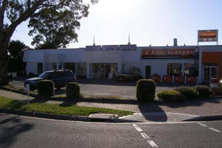 Tenancy 1, 924 Port Road Woodville West SA 5011 - Image 1