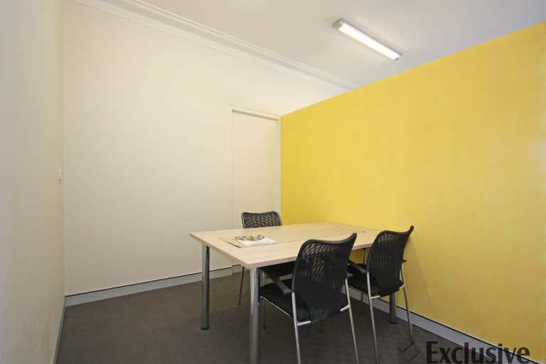 Level 1, 3/28 Norfolk Avenue Beverly Hills NSW 2209 - Image 4