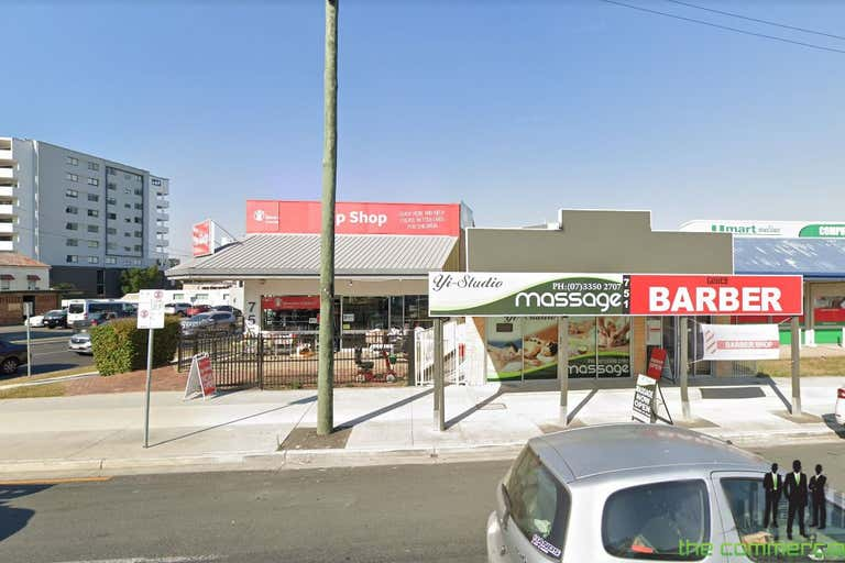 1/751 Gympie Rd Chermside QLD 4032 - Image 2