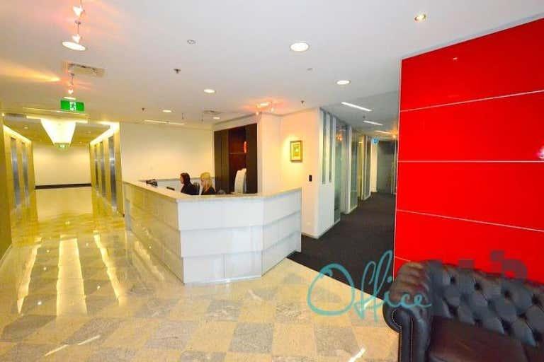 39/10 Eagle Street Brisbane City QLD 4000 - Image 1