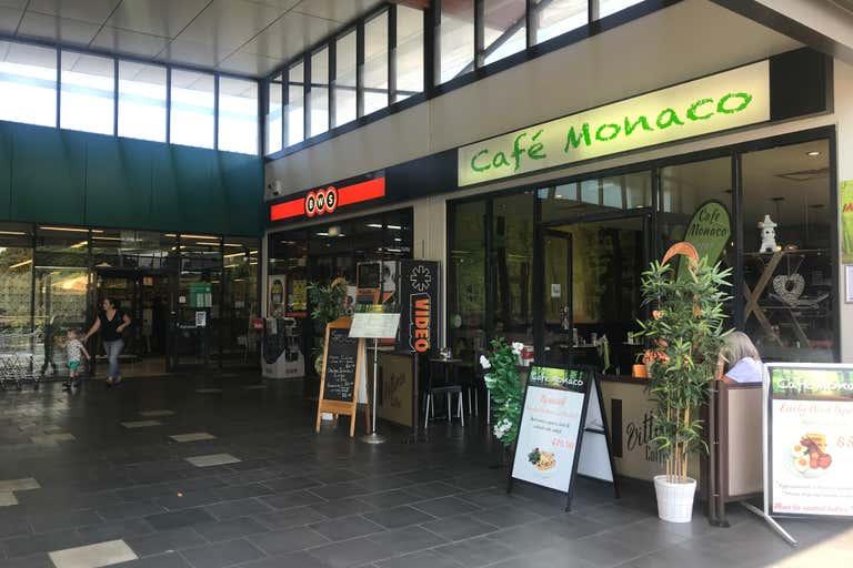 Carrara Shopping Centre, Suite 2, 54 Manchester Rd Carrara QLD 4211 - Image 2