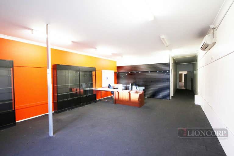 Browns Plains QLD 4118 - Image 3