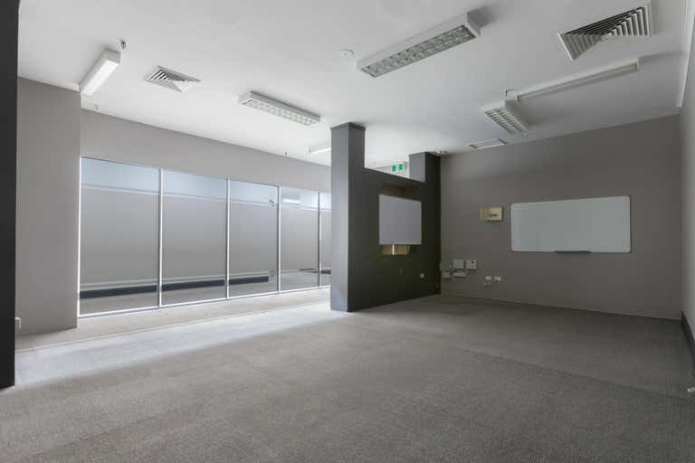 Lot 33 Suite 4, 153 Mann Steet Gosford NSW 2250 - Image 3