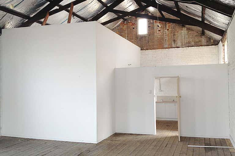 First Floor, 433 Brunswick Street Fitzroy VIC 3065 - Image 2