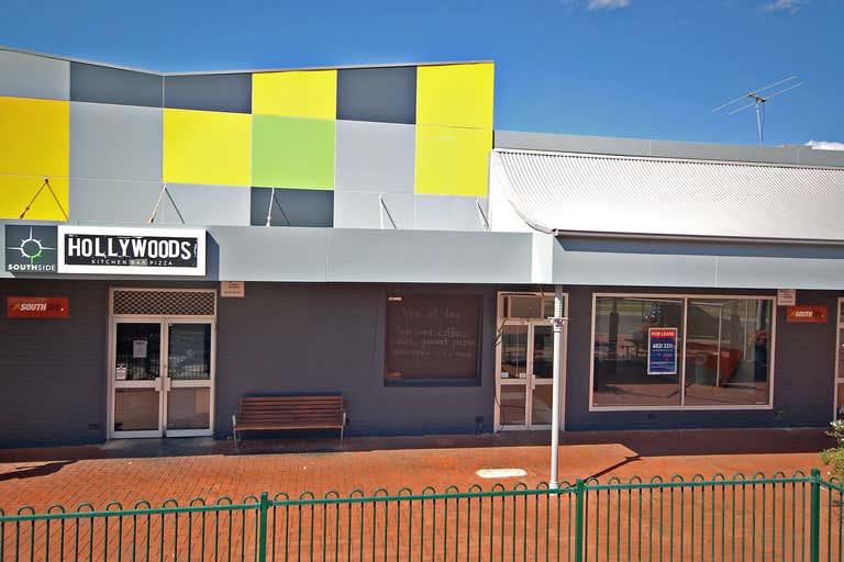 10/7 Thomas Mitchell Drive Wodonga VIC 3690 - Image 2