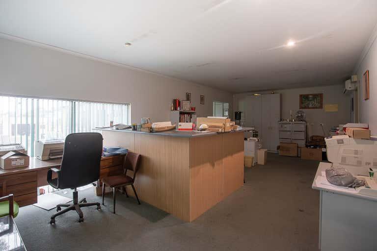 Leased, 37 Wellington Street Riverstone NSW 2765 - Image 3