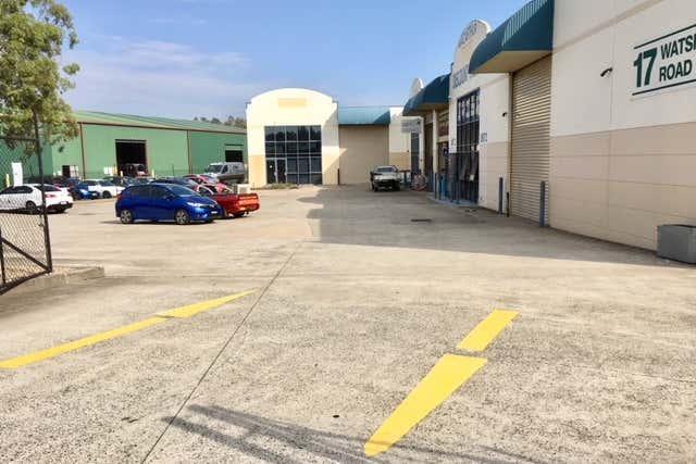 4/17  Watsford Road Campbelltown NSW 2560 - Image 4
