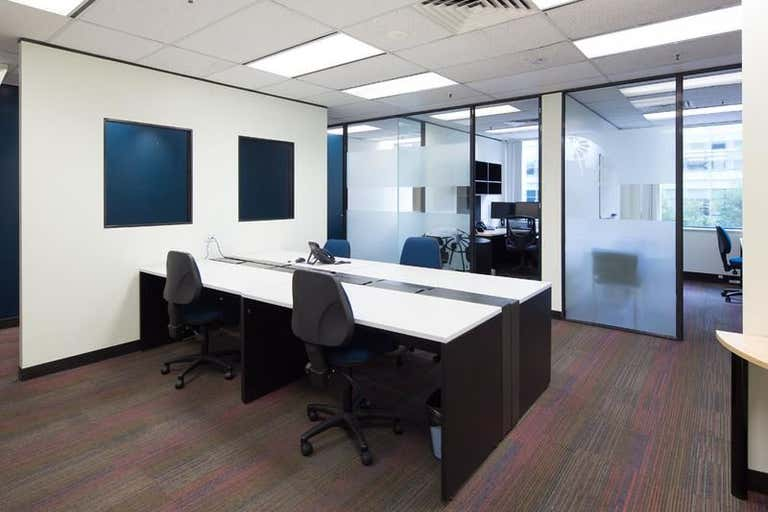 Suite 2, 12 Moore Street City ACT 2601 - Image 2