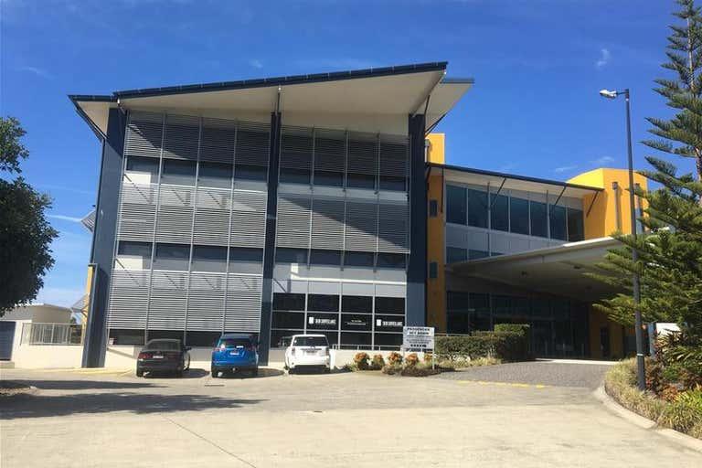 12/5 Innovation Parkway Birtinya QLD 4575 - Image 2