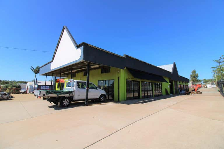 56 Canning Street Drayton QLD 4350 - Image 2
