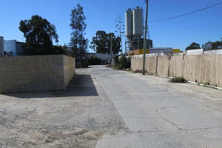 Underwood QLD 4119 - Image 4