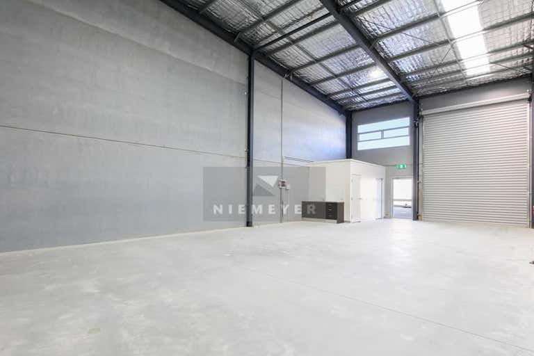 390 Marion Street Condell Park NSW 2200 - Image 3