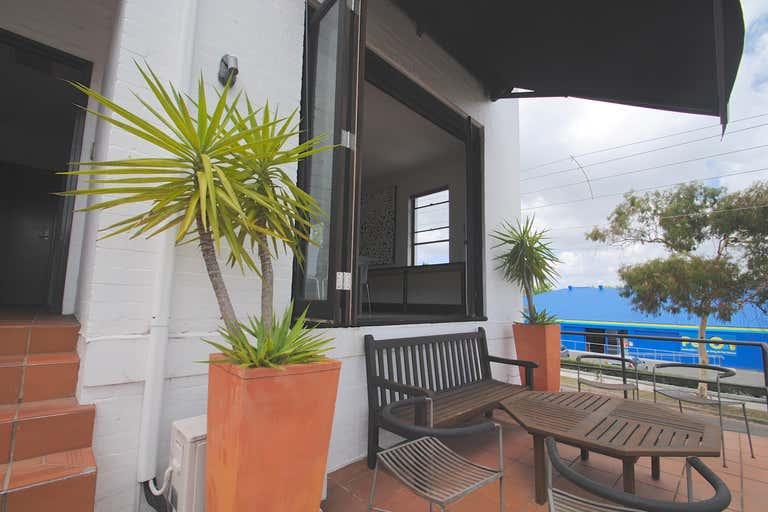Level 1, 171 Victoria Ave Chatswood NSW 2067 - Image 2