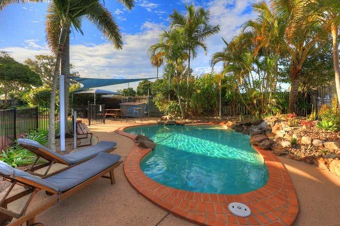 Tin Can Bay QLD 4580 - Image 3