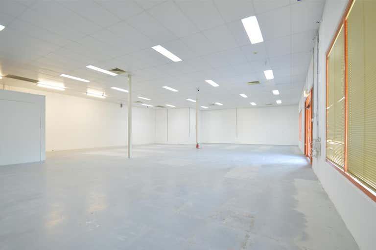 Shop 1a/4a Garnett Road Green Hills NSW 2323 - Image 2