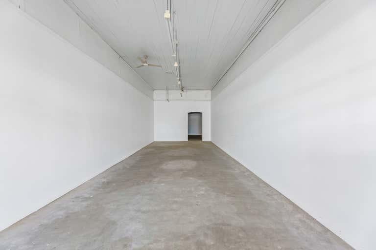 Shop 3, 245 Margaret Street Toowoomba City QLD 4350 - Image 2