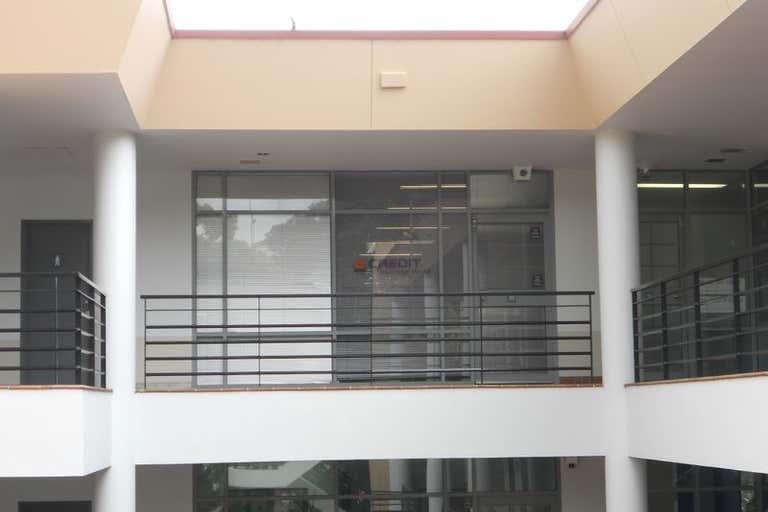 Suite 30, 20-24 Gibbs Street Miranda NSW 2228 - Image 1