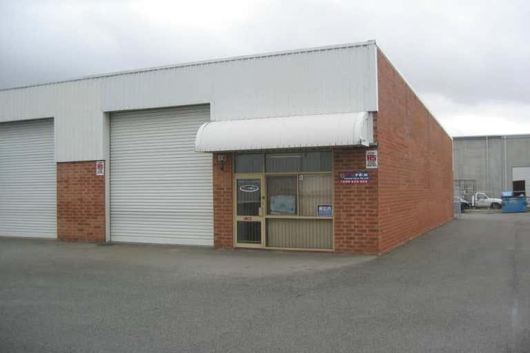 Unit 5, 11 Canvale Road Canning Vale WA 6155 - Image 1