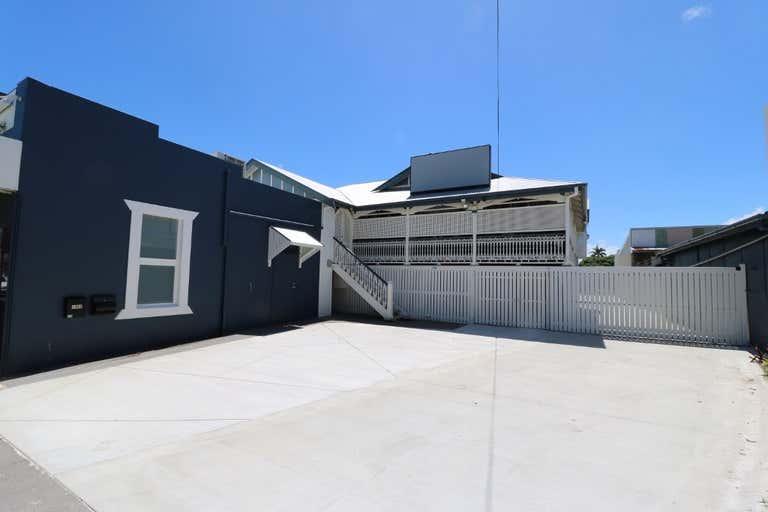 148 Wood Street Mackay QLD 4740 - Image 2