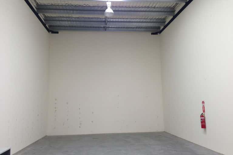 20/20 Meta Street Caringbah NSW 2229 - Image 2
