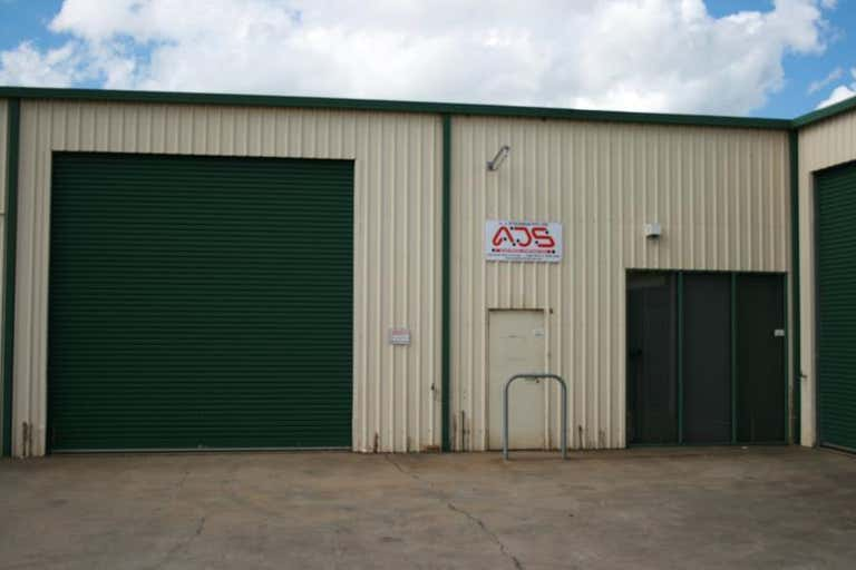 Shed  5, 22 Scott Place Orange NSW 2800 - Image 1
