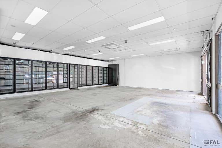 Shop  3, 152 Woogaroo Street Forest Lake QLD 4078 - Image 4