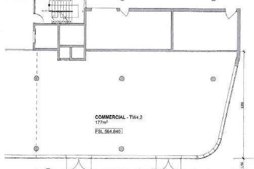 Campbell 5, 51 Constitution Avenue Campbell ACT 2612 - Image 4