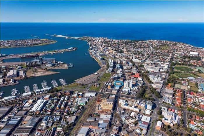 780 Hunter Street Newcastle NSW 2300 - Image 4