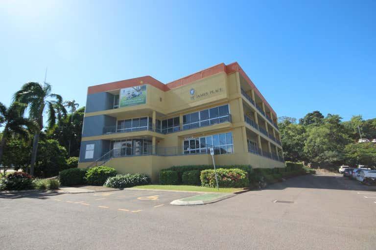 Suite 4, 28 Hamilton Street Townsville City QLD 4810 - Image 2