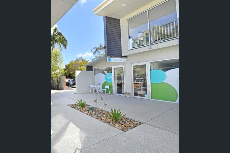 Lot 3a/37 Gibson Road Noosaville QLD 4566 - Image 1