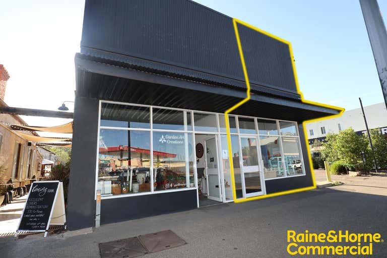 167 Fitzmaurice Street Wagga Wagga NSW 2650 - Image 1