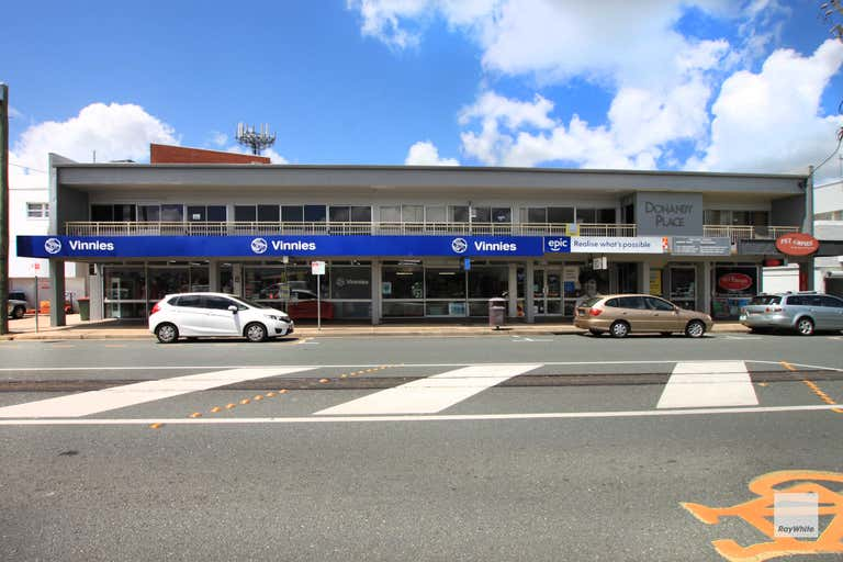 2/14-22 Howard Street Nambour QLD 4560 - Image 4