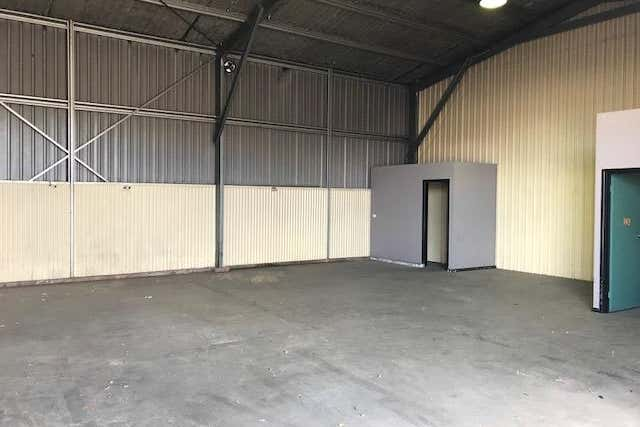 Shed  5, 22 Scott Place Orange NSW 2800 - Image 4