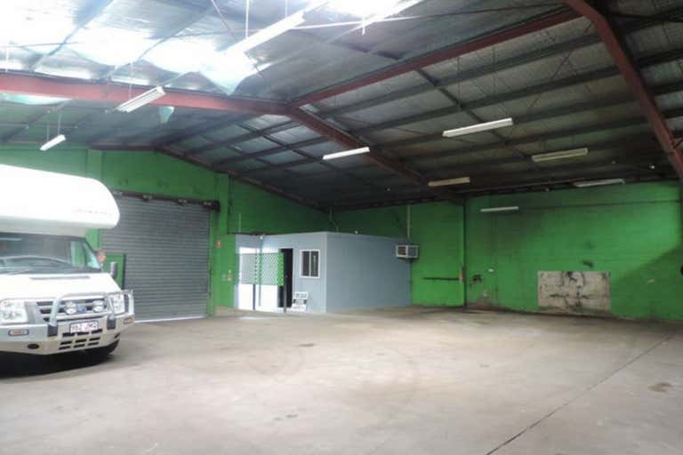 225 East Street Rockhampton City QLD 4700 - Image 2